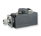 Spindle Servo Motor - SP-1200
