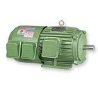 Inverter Duty Motor - VFEF (insulation Class H)