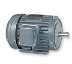 High Efficiency Motors (IE2) - AEEH
