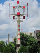Cens.com Wind Power Turbine FUKUTA ELECT. & MACH. CO., LTD.