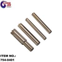 754-0401 焊点钻头组