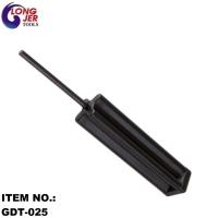 GDT-025 手槍拆缷工具