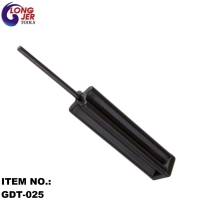 STEEL PUNCH (PIN TAP OUT TOOL)/METAL PIN PUNCH TOOLS