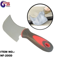 200mm MULTI-PUTTY KNIVES FOR SPECIAL CUTTING TOOLS