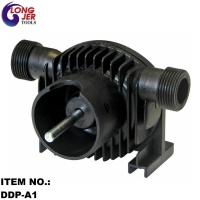 DDP-A1 電鑽水泵/園藝工具/特殊工具