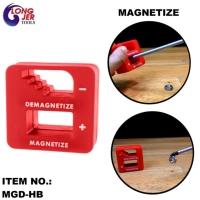 MGD-H / MGD-HB 著磁去磁器/磁性工具