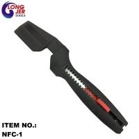 NFC-1 多功能修毛邊刀具