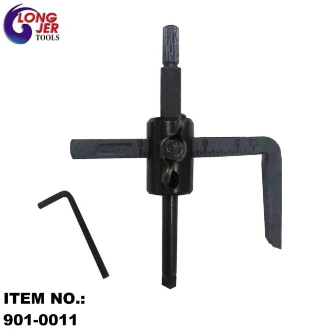 901-0011 磁磚施工工具