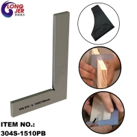 150*100mm PRECISE SQUARE FOR MEASURING TOOLS