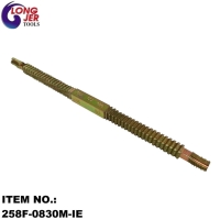 230mm INTERNAL & EXTERNAL METRIC THREAD REPAIR FILE (AUTO REPAIR TOOL))