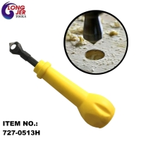 HSS COUNTERSINK WITH HANDLE