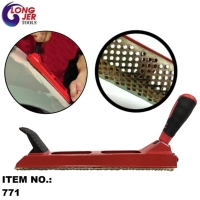 771 & 771 FLAT FILE HOLDER WITH BLADE FOR WOODWORKING TOOLS