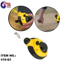 30mm & 50mm FAST CHALK LINE REEL FOR MEASURING TOOLS