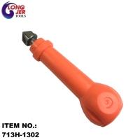 13mm HAND-POWER COUNTERSINK