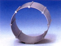 Wire cutting process