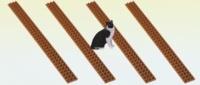 Pet-care accessories