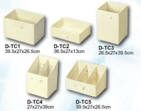 Cens.com Storage Boxes COLOR STAR PRODUCTS CO., LTD.