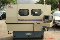 Cens.com CNC Cylindrical Grinding Machine EVER NORMAL MACHINERY CO., LTD.