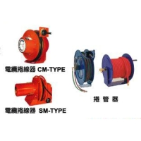 Cens.com Cable Reel  HWE WANG ENTERPRISE CO., LTD.