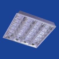 Cens.com Ceiling Mount Fluorescent Light Fixture TEXLIGHT CORP.