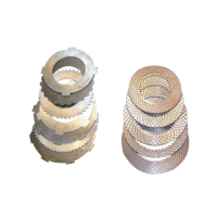 AT Clutch Linings