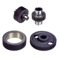 Cens.com Transmission Gears PRO TURN CO., LTD.