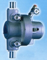 Cens.com Air-operated Single/ Diahragm Pumps SHENG TIEH MACHINERY CO., LTD.