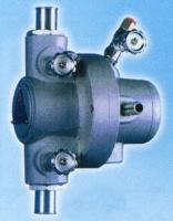 Cens.com 氣動式單雙隔膜泵浦 甡鐵機械有限公司