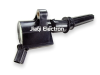 Ignition Coil (Ford)