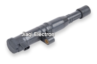 Ignition Coil (Renault)