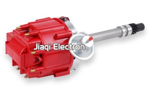 分电器 (通用汽车)