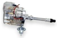 分電器(通用汽車)