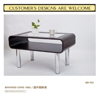 Cens.com COFFEE TABLE BETTER HOUSE ENTERPRISE CO., LTD.