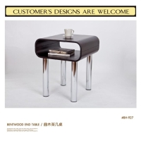 Cens.com END TABLE BETTER HOUSE ENTERPRISE CO., LTD.
