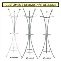 Cens.com CLOTHES STAND BETTER HOUSE ENTERPRISE CO., LTD.