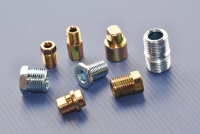 autoparts nuts