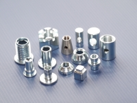 Sleeve Anchors