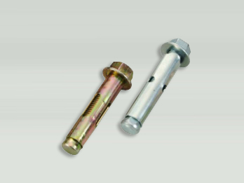 sleeve-anchor-bolt-type1