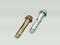 Cens.com sleeve-anchor-bolt-type1 HSIEN SUN INDUSTRY CO., LTD.