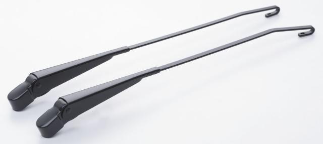 Porsche Classic Wiper Arm