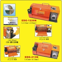 Cens.com DRILL GRINDER EARTH-CHAIN ENTERPRISE CO., LTD.