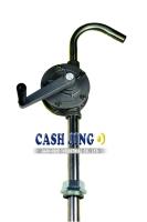 Stainlee Steel Rotary Drum Pump