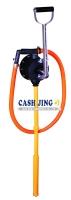 High Quality Chemical Piston Pump