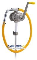 High Flow Pump