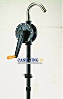 Plastic Rotary Pump