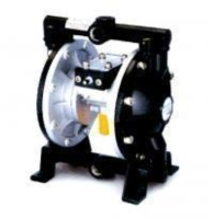 Cens.com Air Diaphragm Pump JAAN HUEI INDUSTRIAL CO., LTD.