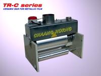 TRC電暈處理機