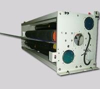 TH-1 電暈處理機