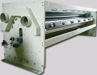 TH-2 電暈處理機