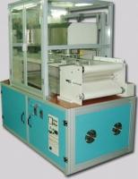 TN 電暈處理機